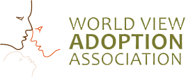 World View Adoption Association